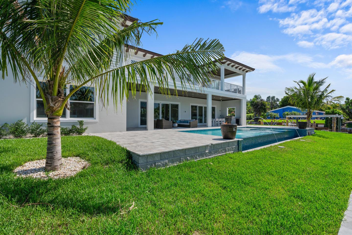 917 Tropic Boulevard Delray Beach, FL 33483 photo 45