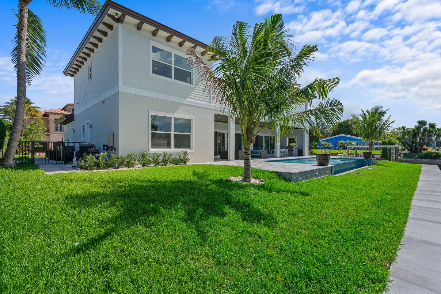 917 Tropic Boulevard Delray Beach, FL 33483 photo 46