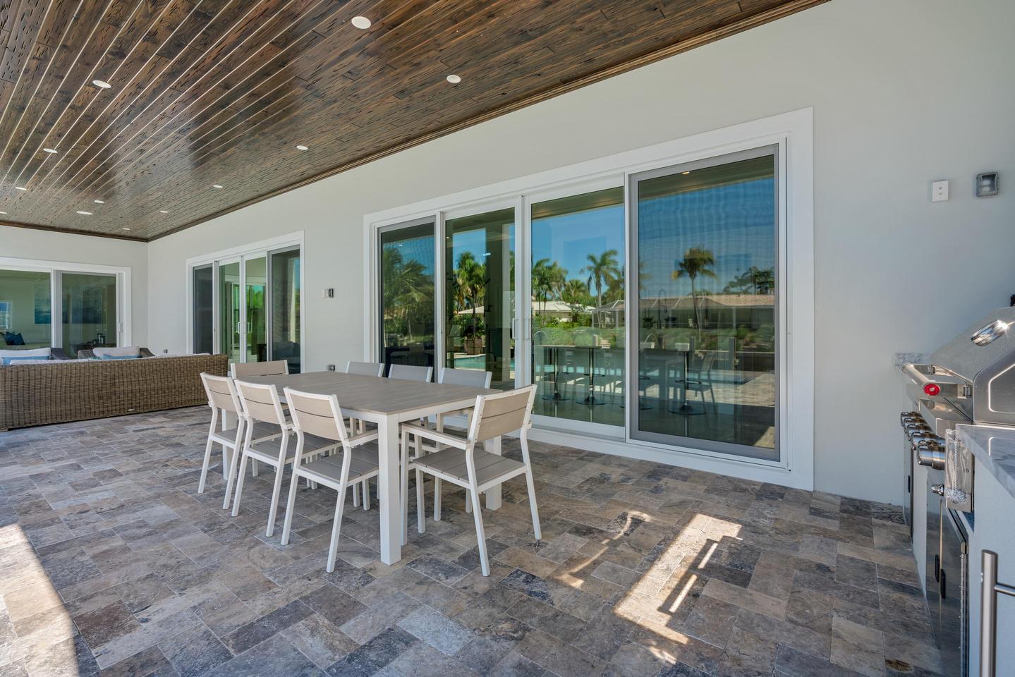 917 Tropic Boulevard Delray Beach, FL 33483 photo 48