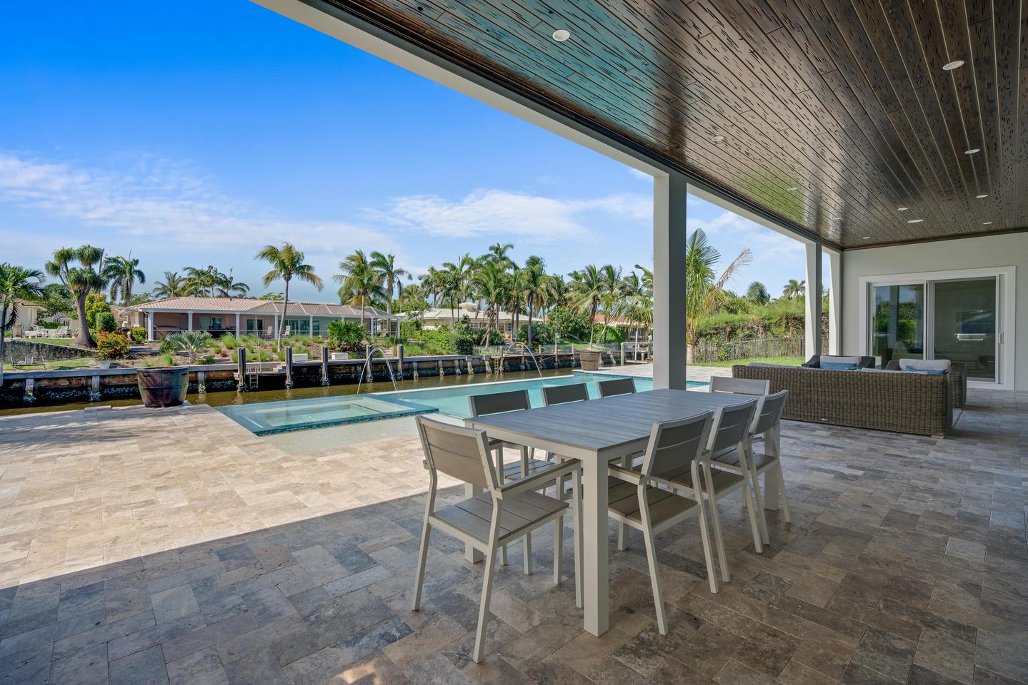 917 Tropic Boulevard Delray Beach, FL 33483 photo 49