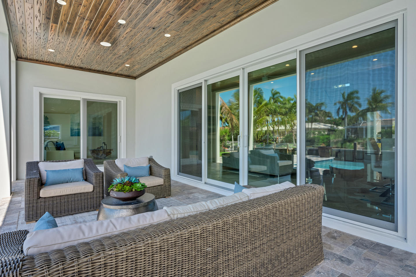 917 Tropic Boulevard Delray Beach, FL 33483 photo 50