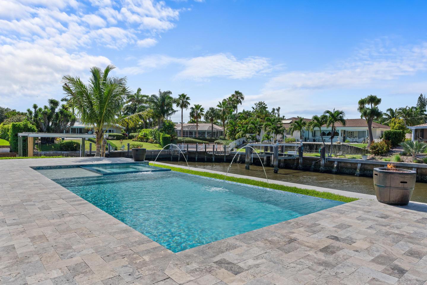 917 Tropic Boulevard Delray Beach, FL 33483 photo 52