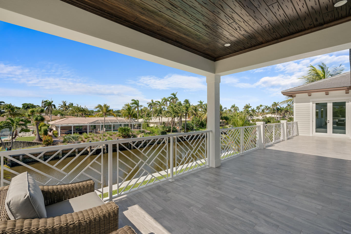 917 Tropic Boulevard Delray Beach, FL 33483 photo 53