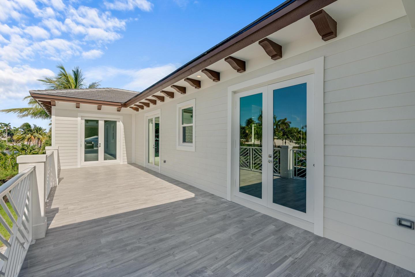 917 Tropic Boulevard Delray Beach, FL 33483 photo 54