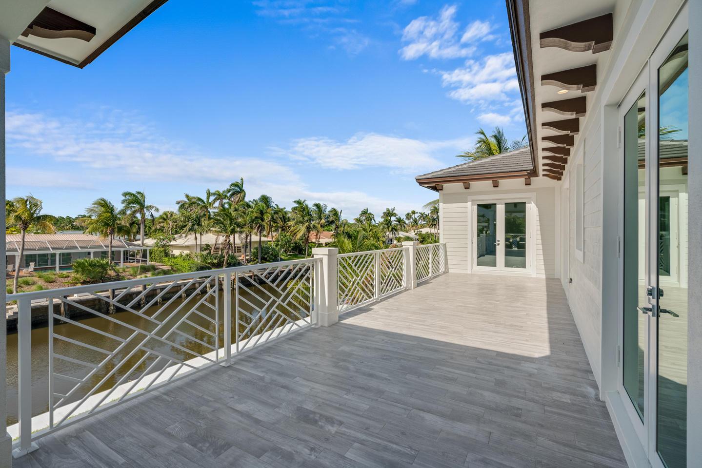 917 Tropic Boulevard Delray Beach, FL 33483 photo 55