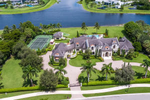16021  Quiet Vista Circle  For Sale 10460565, FL