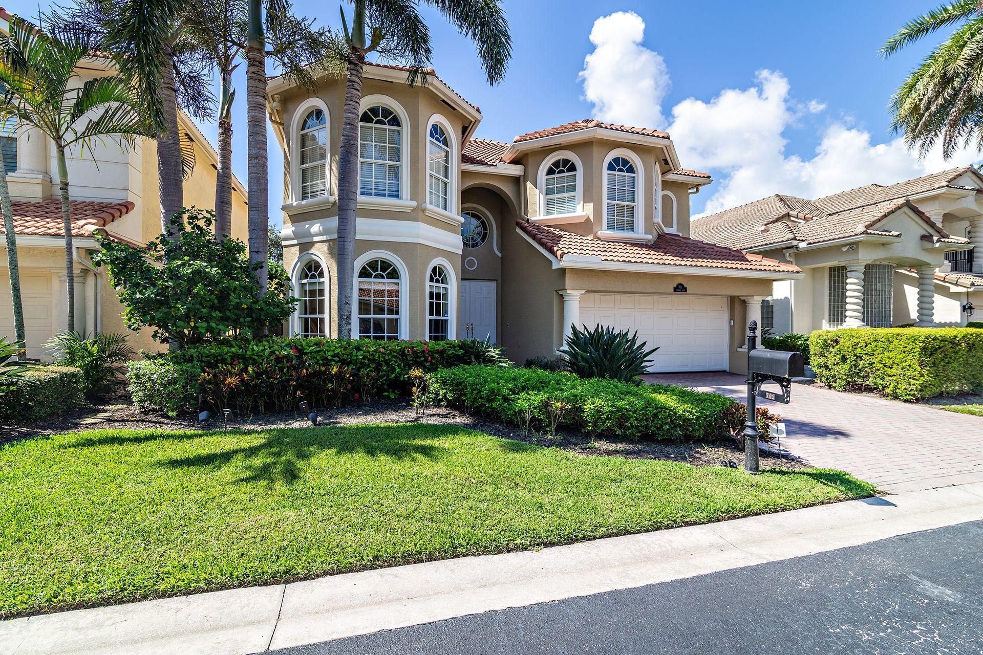 702 Voyager Lane, North Palm Beach, Florida 33410, 5 Bedrooms Bedrooms, ,4 BathroomsBathrooms,A,Single family,Voyager,RX-10464045