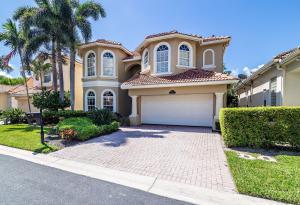 Prosperity Harbor - North Palm Beach - RX-10464045