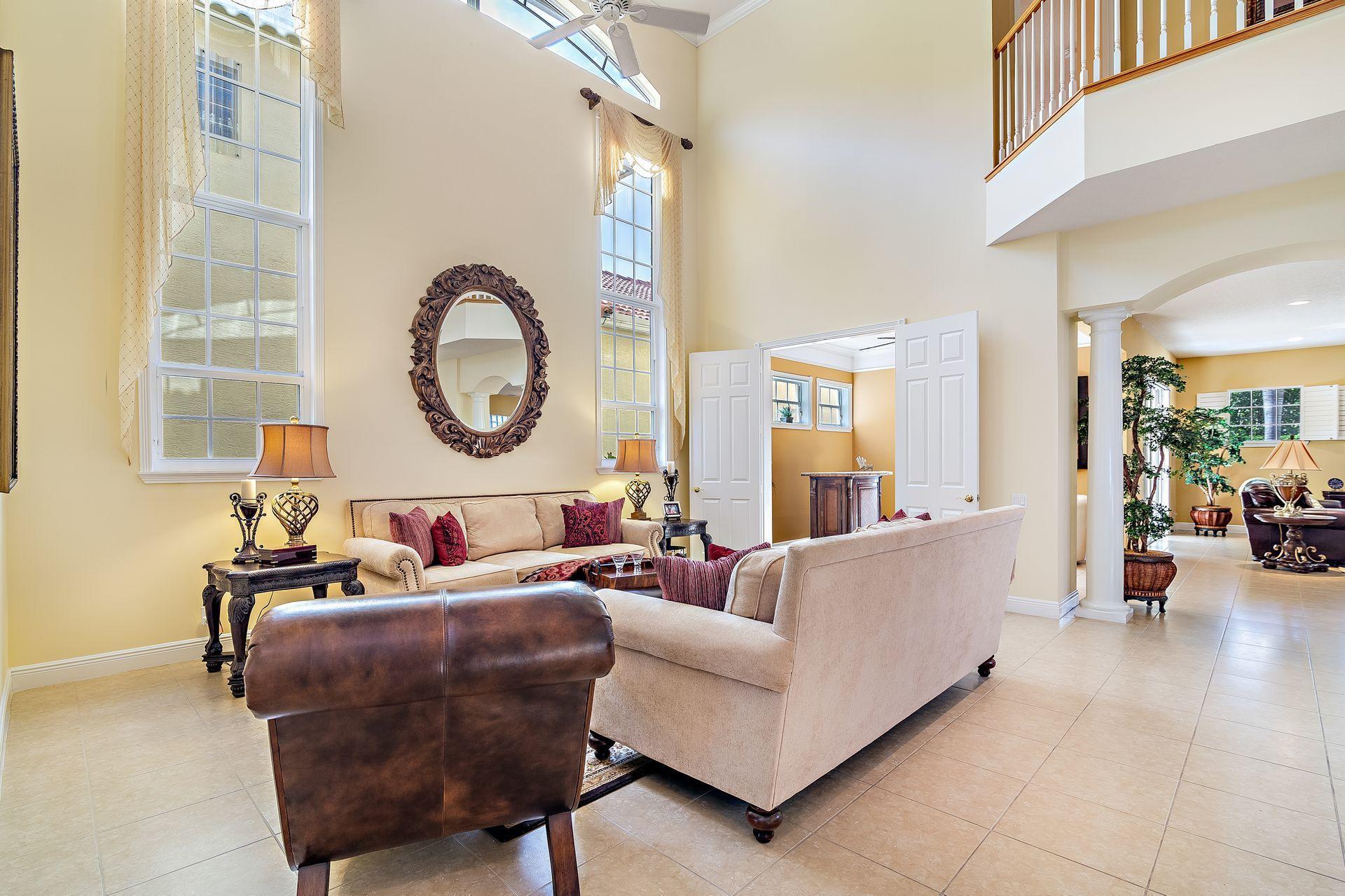 702 Voyager Lane, North Palm Beach, Florida 33410, 5 Bedrooms Bedrooms, ,4 BathroomsBathrooms,A,Single family,Voyager,RX-10464045