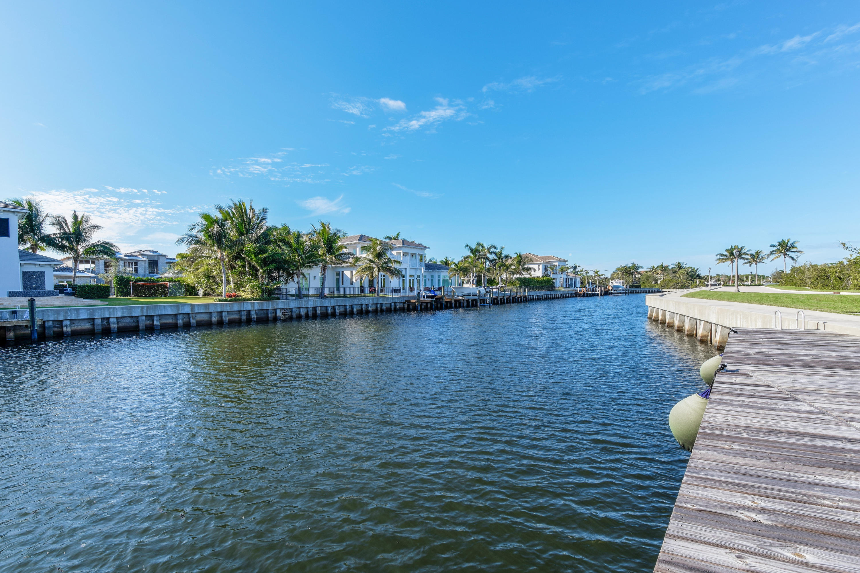 13523 Treasure Cove Circle, North Palm Beach, Florida 33408, 3 Bedrooms Bedrooms, ,2 BathroomsBathrooms,A,Condominium,Treasure Cove,RX-10461265