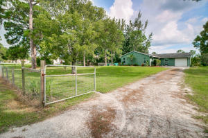Loxahatchee/acreage