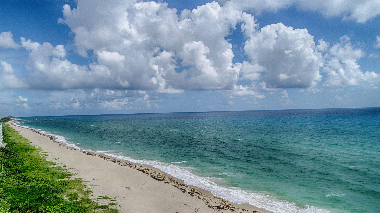 JUNO BEACH JUNO BEACH