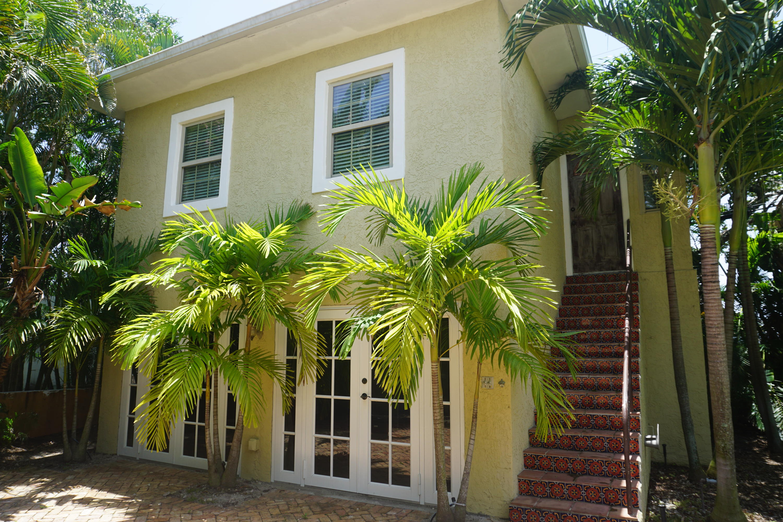 740 Avon Road West Palm Beach, FL 33401 photo 12