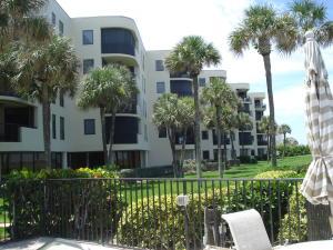 Caledon Shores Condominium