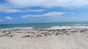 4804 CRISTELLE CAY DRIVE #3D, HUTCHINSON ISLAND, FL 34949  Photo