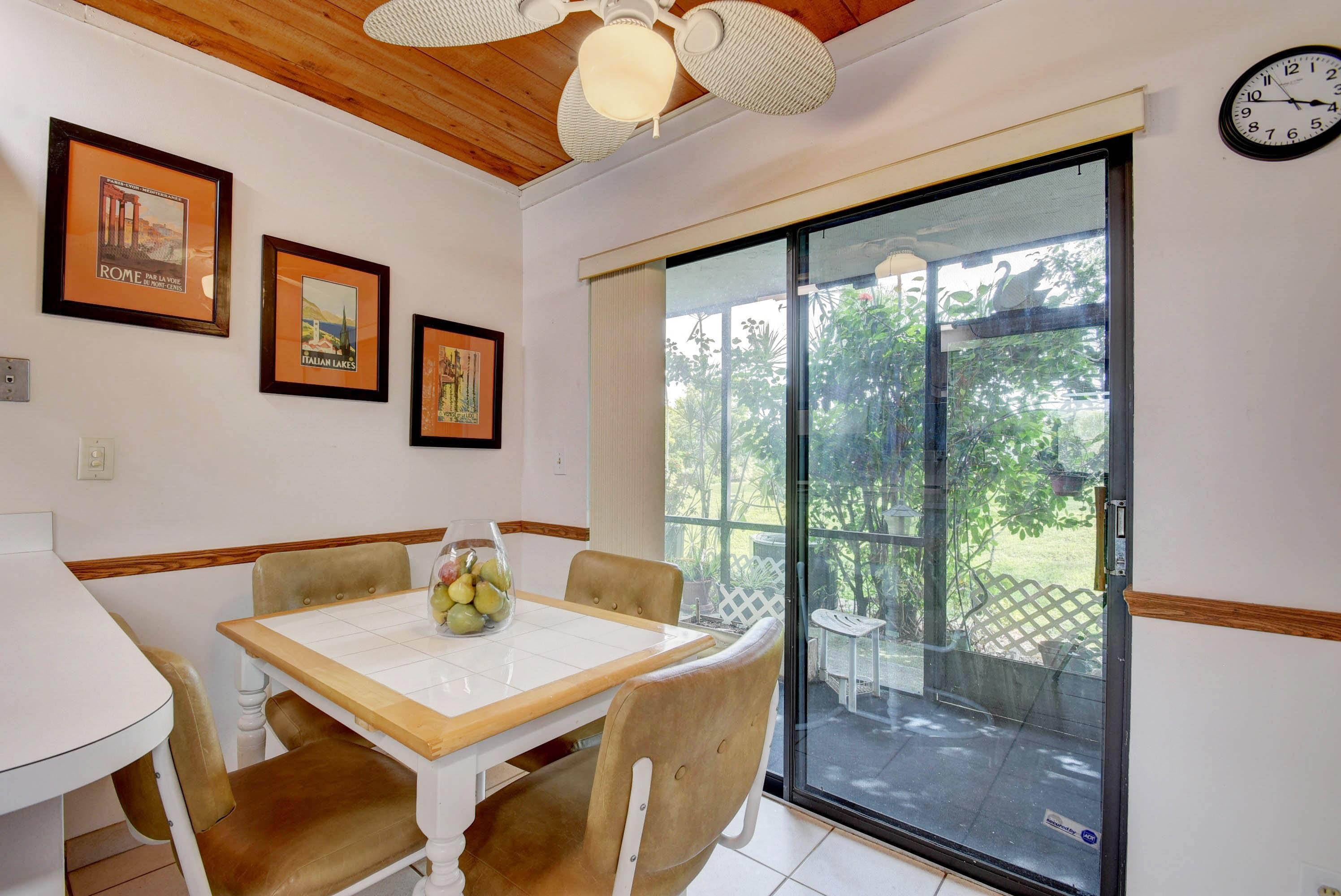 102 Colony Drive Royal Palm Beach, FL 33411 photo 20