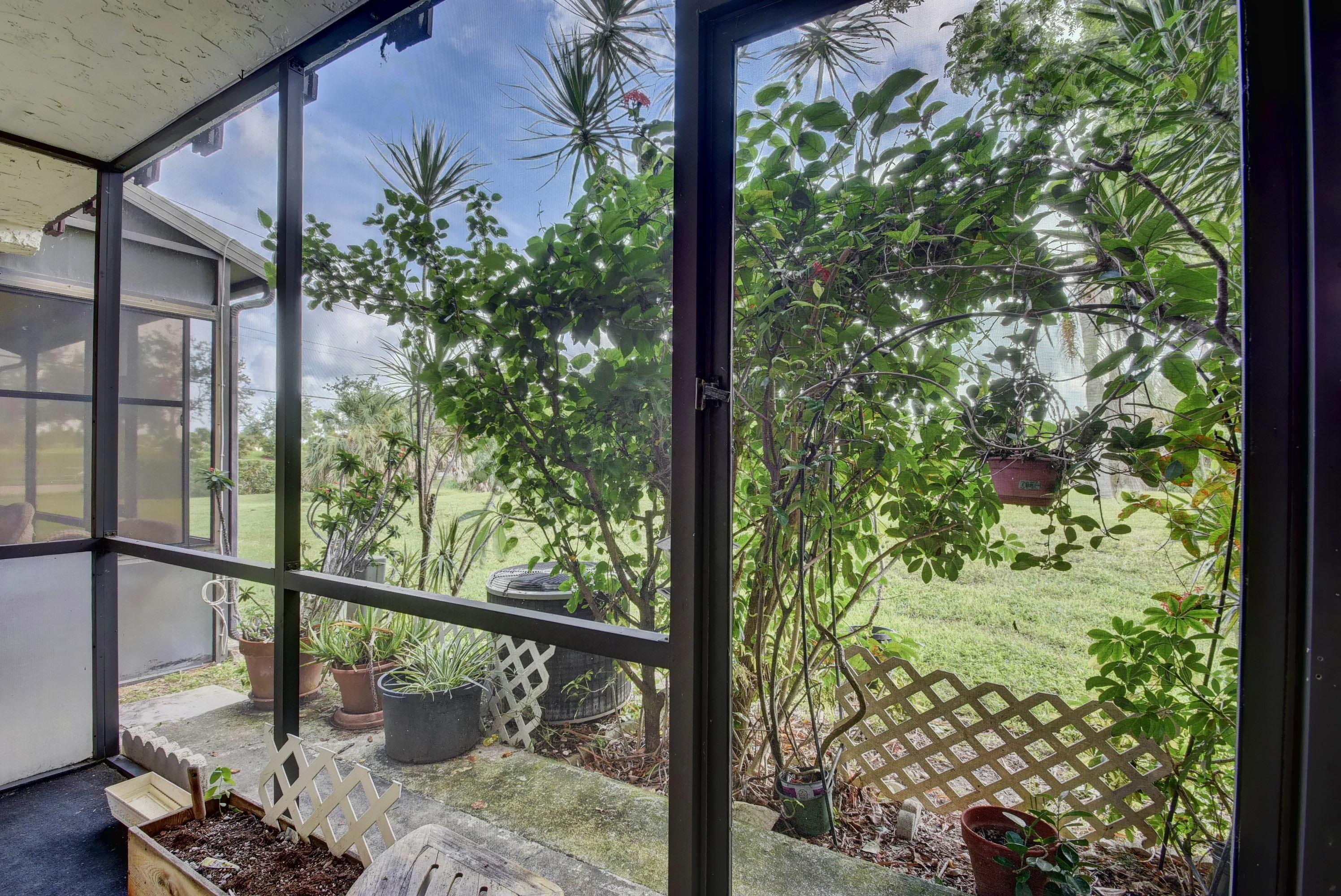 102 Colony Drive Royal Palm Beach, FL 33411 photo 21