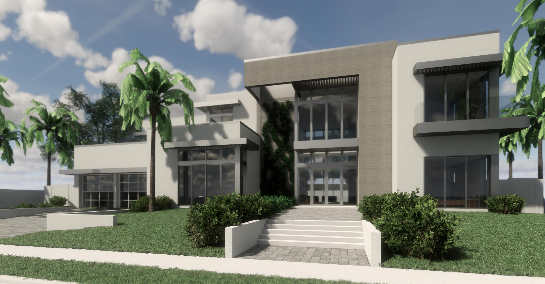 126 Beverly Road West Palm Beach, FL 33405