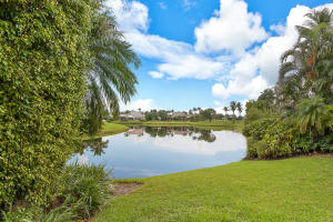 St Andrews Country Club - Boca Raton - RX-10459893