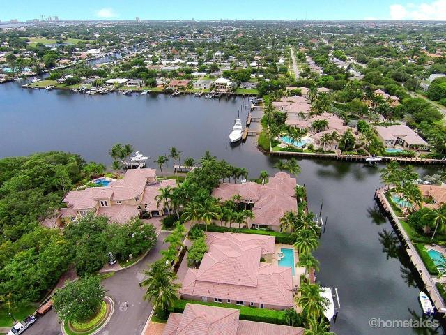 733 Harbour Isles Place, North Palm Beach, Florida 33410, 4 Bedrooms Bedrooms, ,4.1 BathroomsBathrooms,A,Single family,Harbour Isles,RX-10460972