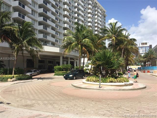 Photo of 12067 Lido # listing for Sale