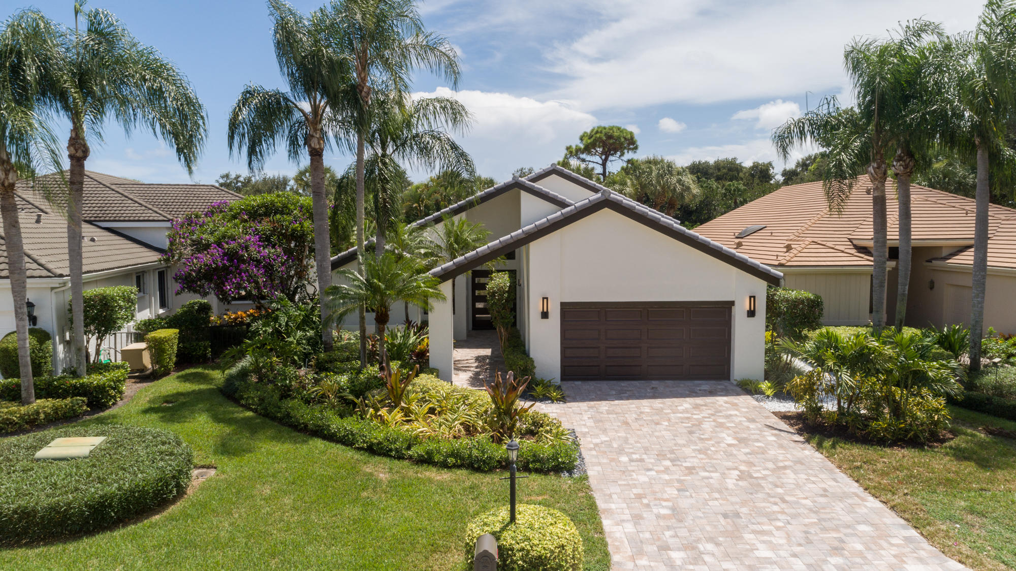 13220 Verdun Drive, Palm Beach Gardens, Florida 33410, 3 Bedrooms Bedrooms, ,4.1 BathroomsBathrooms,A,Single family,Verdun,RX-10460693
