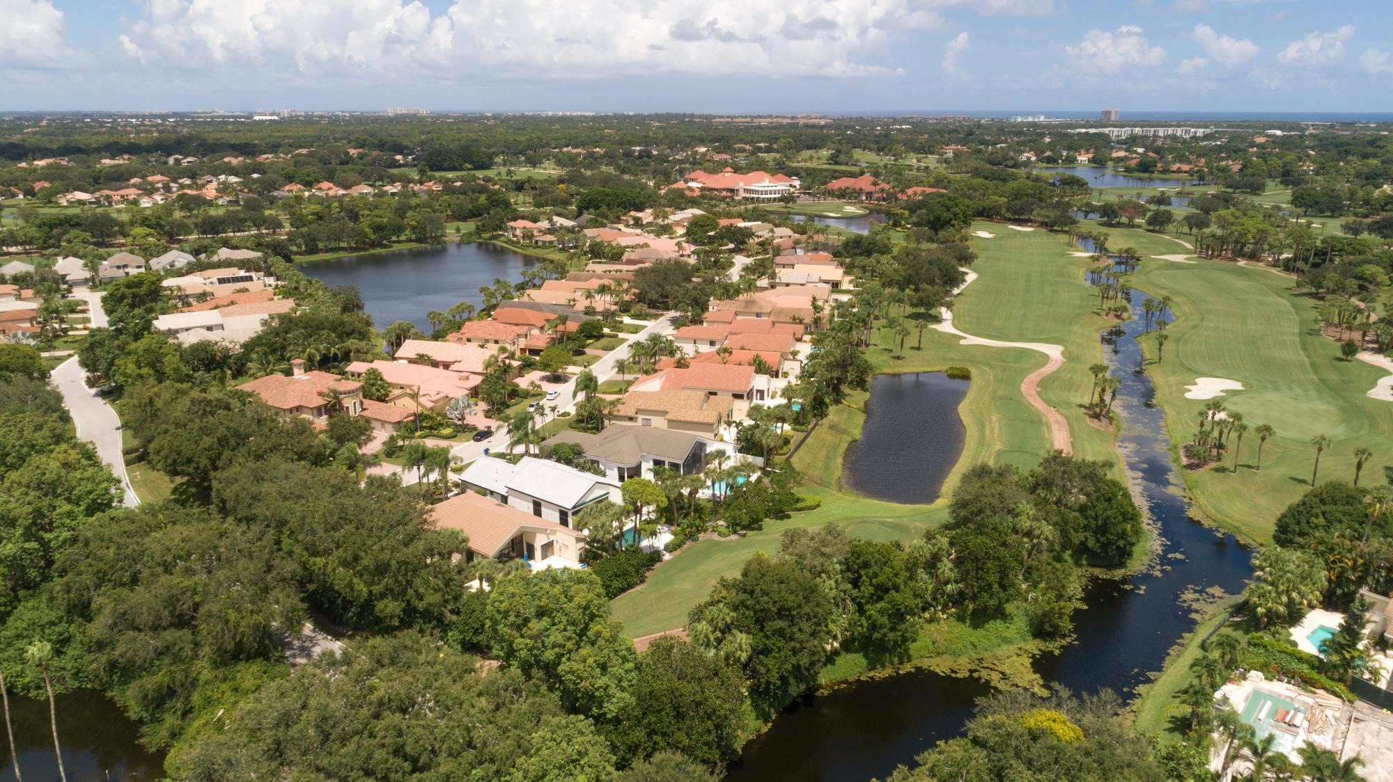 13220 Verdun Drive, Palm Beach Gardens, Florida 33410, 3 Bedrooms Bedrooms, ,4.1 BathroomsBathrooms,A,Single family,Verdun,RX-10460693