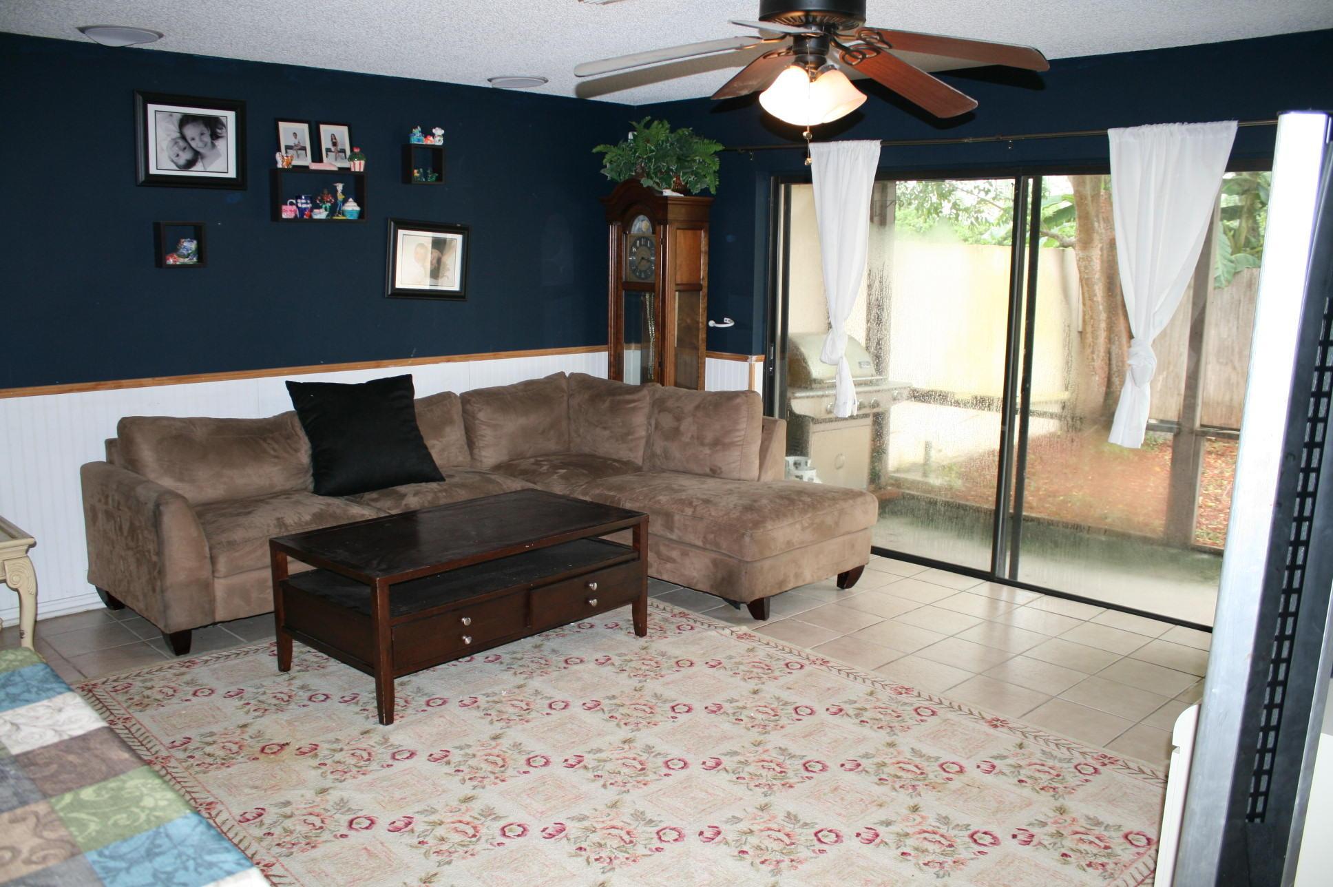 12768 Spinnaker Lane Wellington, FL 33414 photo 4