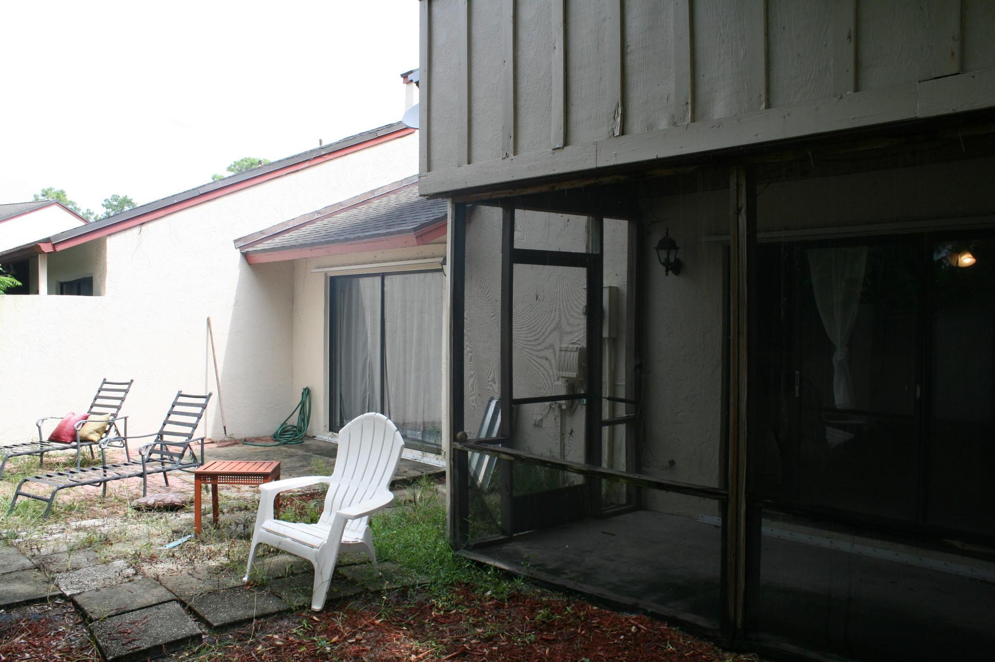 12768 Spinnaker Lane Wellington, FL 33414 photo 6