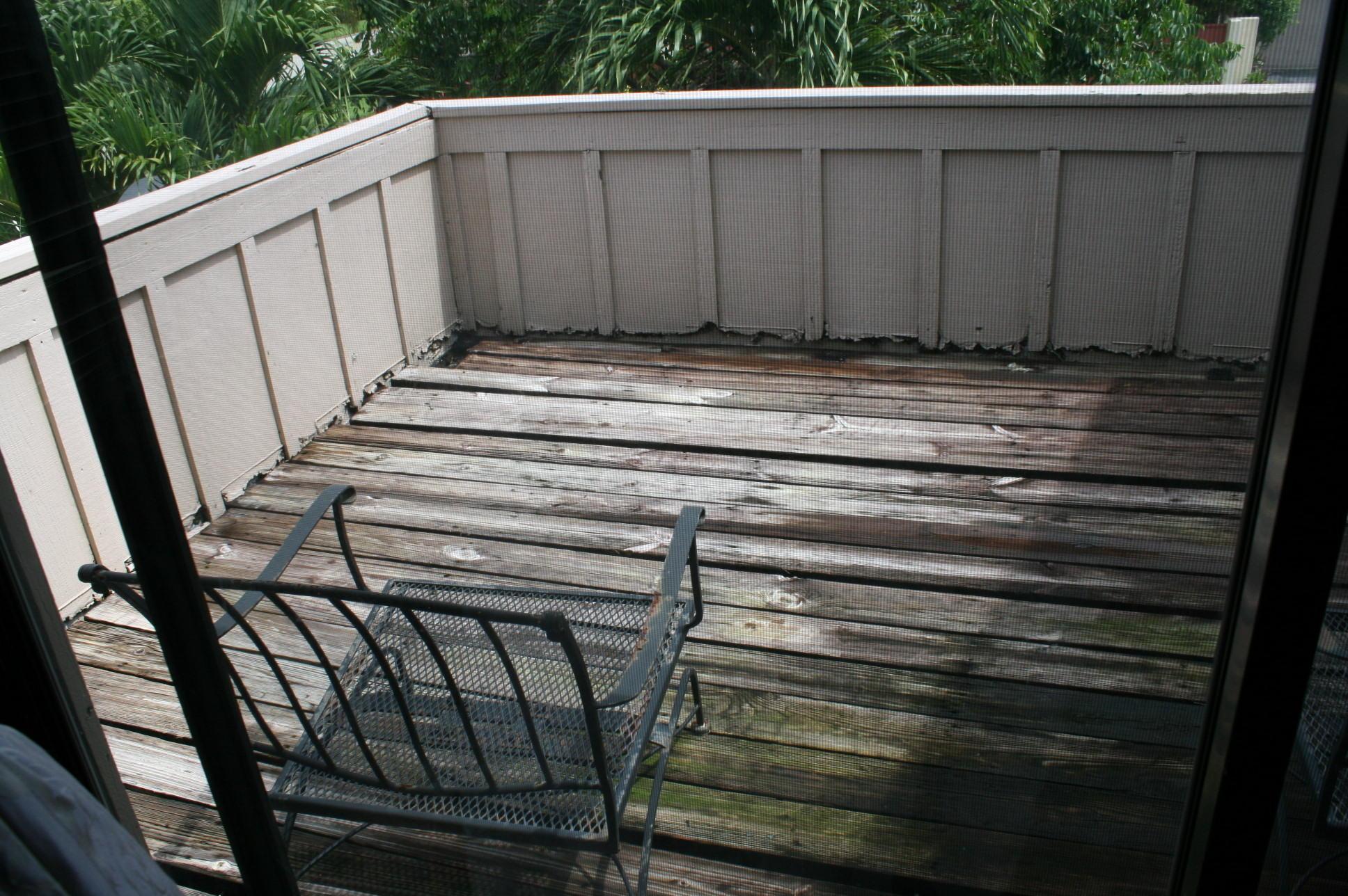 12768 Spinnaker Lane Wellington, FL 33414 photo 9