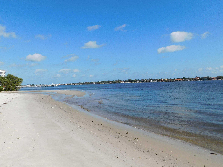HALF MOON BAY HYPOLUXO FLORIDA