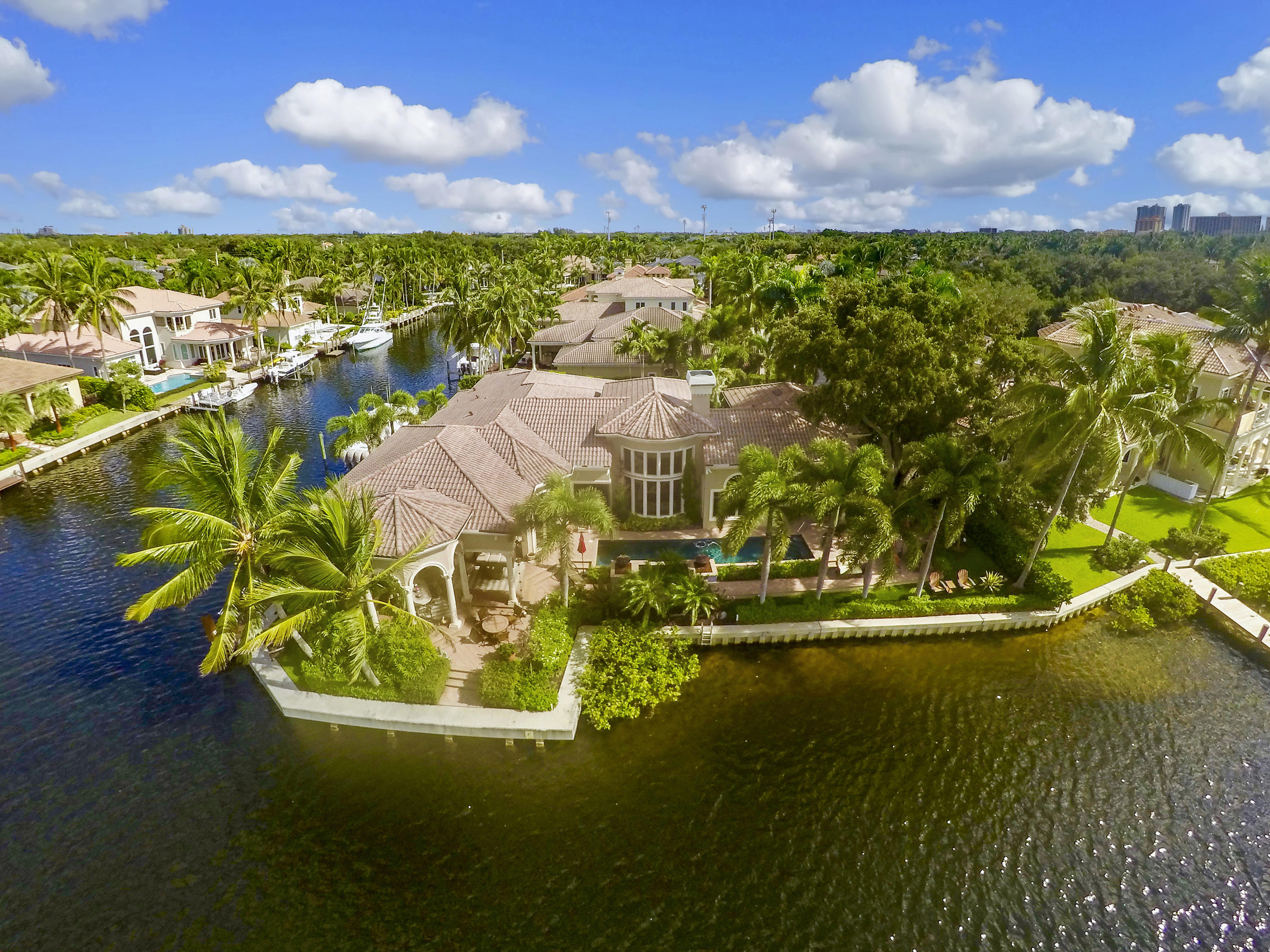 733 Harbour Isles Place North Palm Beach,Florida 33410,4 Bedrooms Bedrooms,4.1 BathroomsBathrooms,A,Harbour Isles,RX-10460972