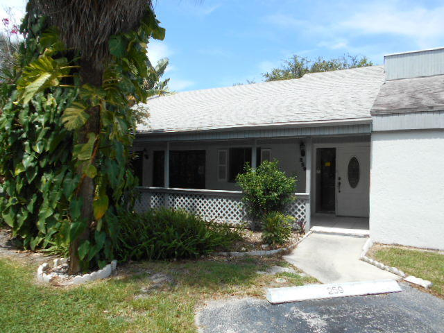 259 15th Street, Boca Raton, Florida 33432, 3 Bedrooms Bedrooms, ,2 BathroomsBathrooms,A,Townhouse,15th,RX-10469294