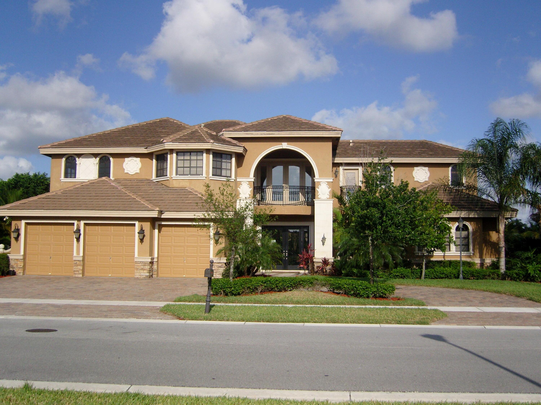 10766 Versailles Boulevard Wellington, FL 33449