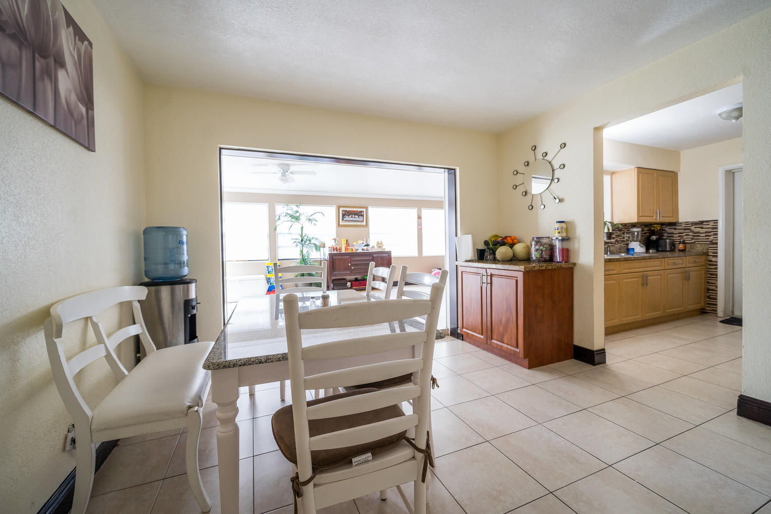 913 Montego Drive West Palm Beach, FL 33415 small photo 4