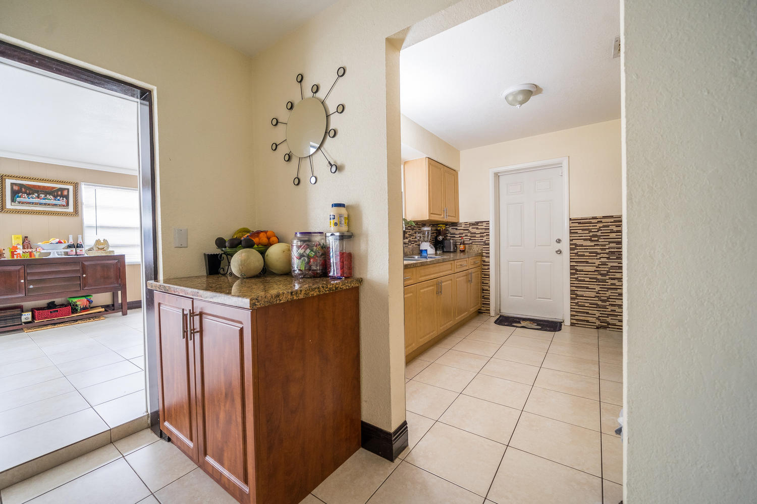 913 Montego Drive West Palm Beach, FL 33415 small photo 5
