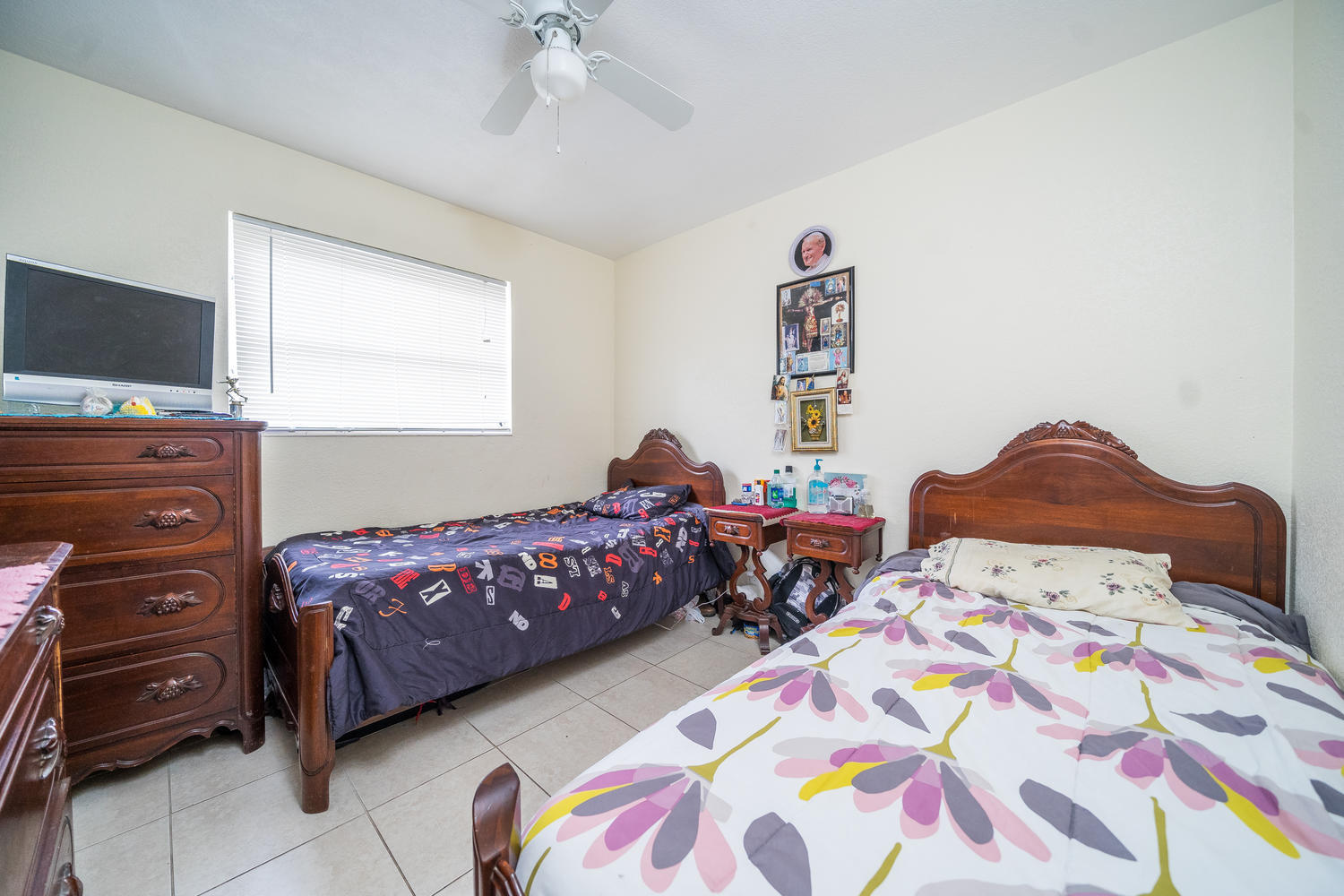 913 Montego Drive West Palm Beach, FL 33415 small photo 14