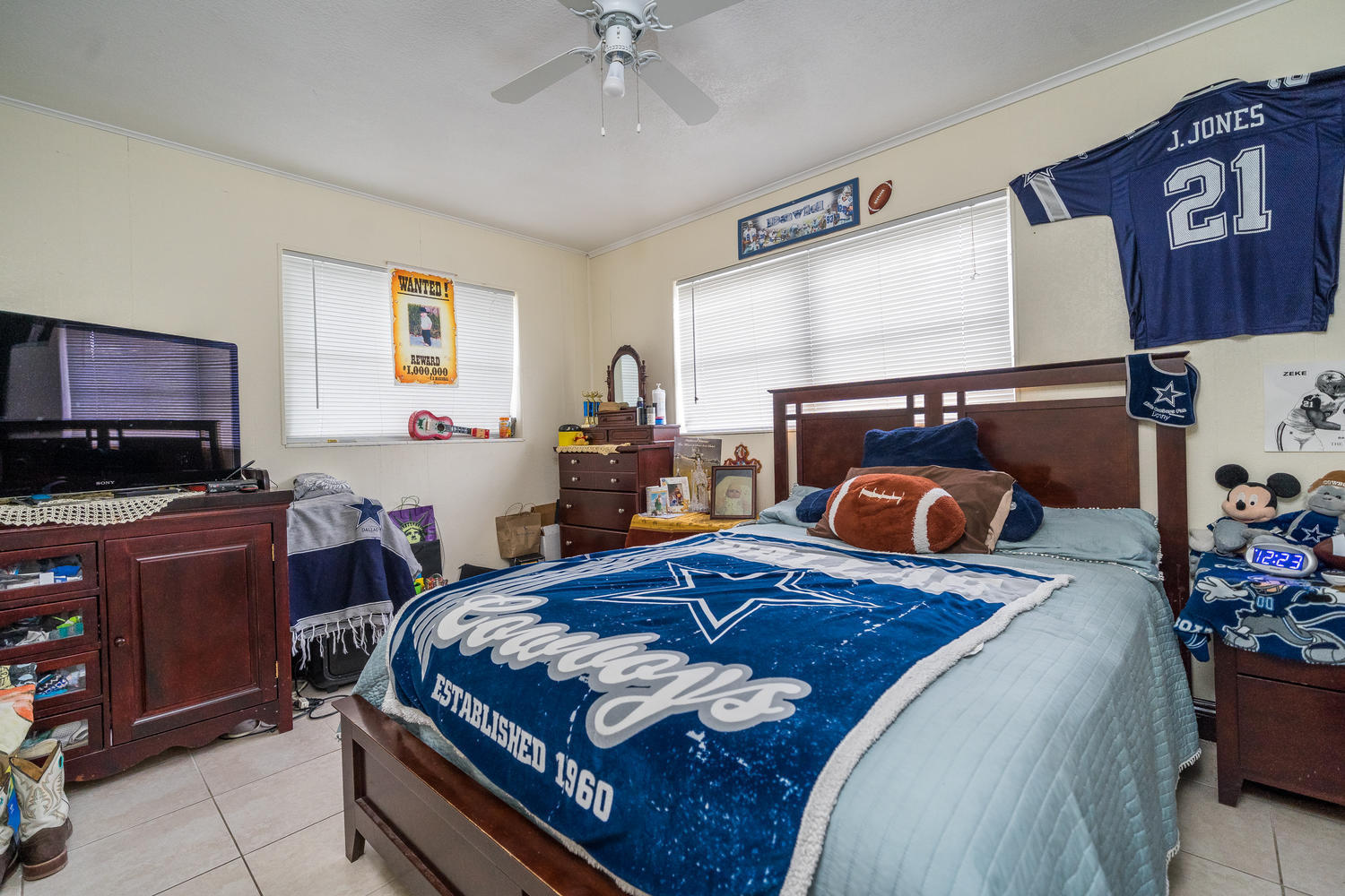 913 Montego Drive West Palm Beach, FL 33415 small photo 21