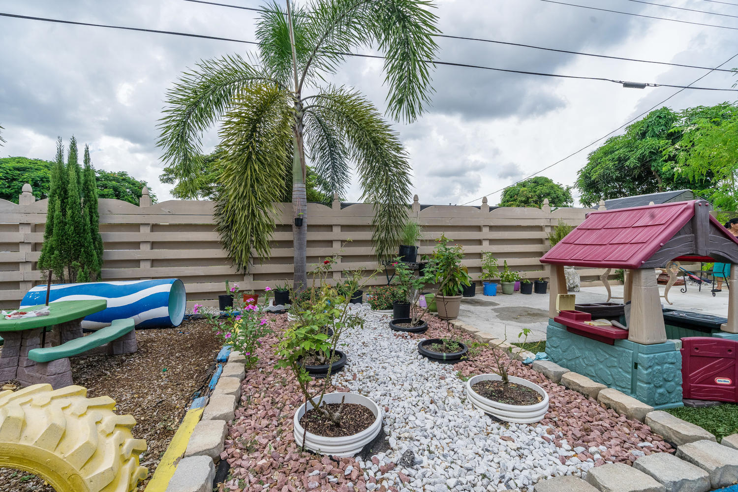 913 Montego Drive West Palm Beach, FL 33415 small photo 24