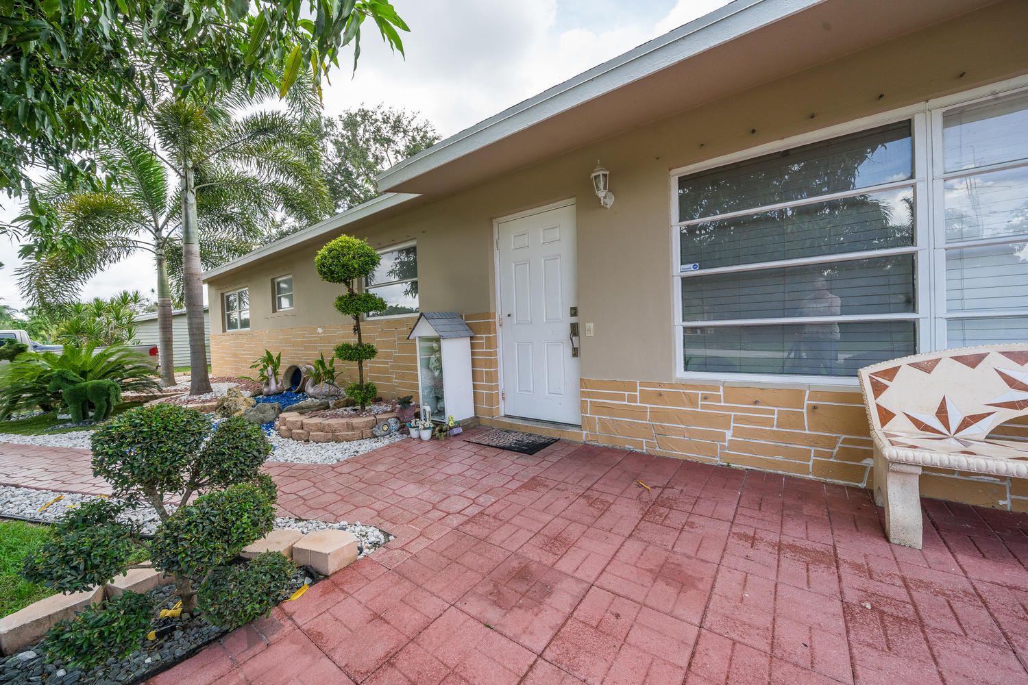 913 Montego Drive West Palm Beach, FL 33415 small photo 28