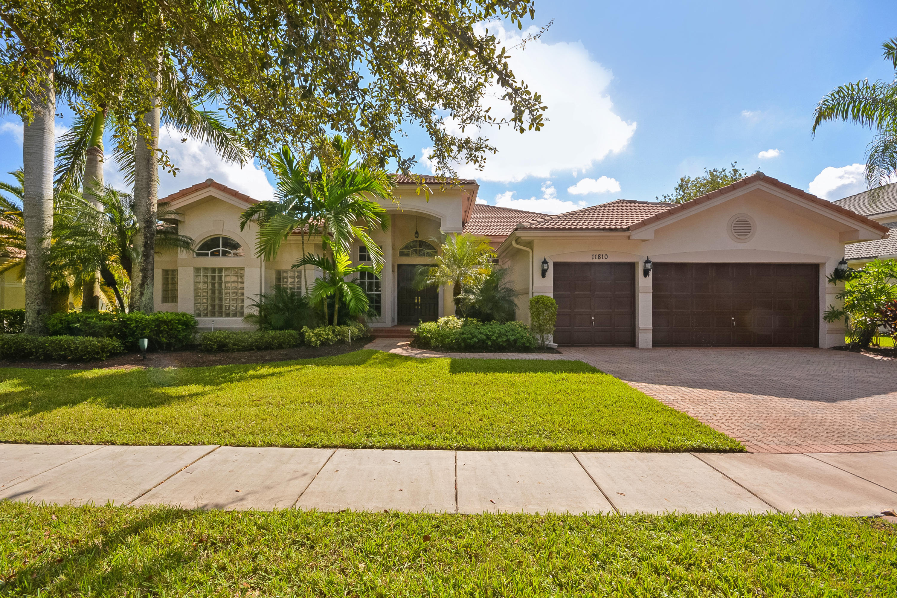 Photo of 11810 Bayfield Drive, Boca Raton, FL 33498