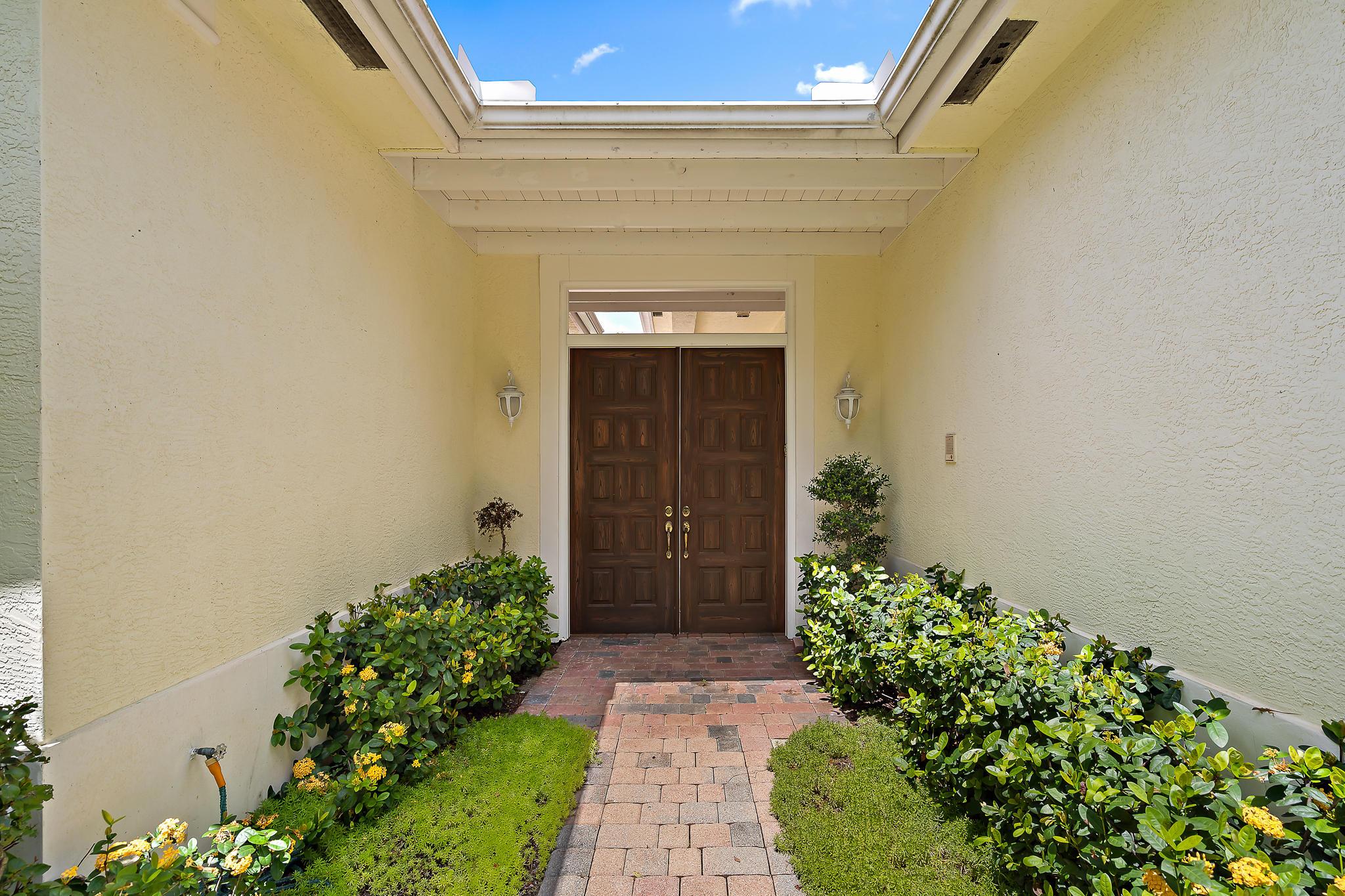 105 Chasewood Circle, Palm Beach Gardens, FL, Florida 33418, Palm ...