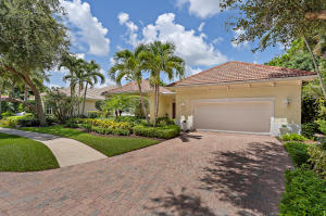 Ballenisles - Palm Beach Gardens - RX-10461776