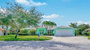 Estates Of Royal Palm Beach 5
