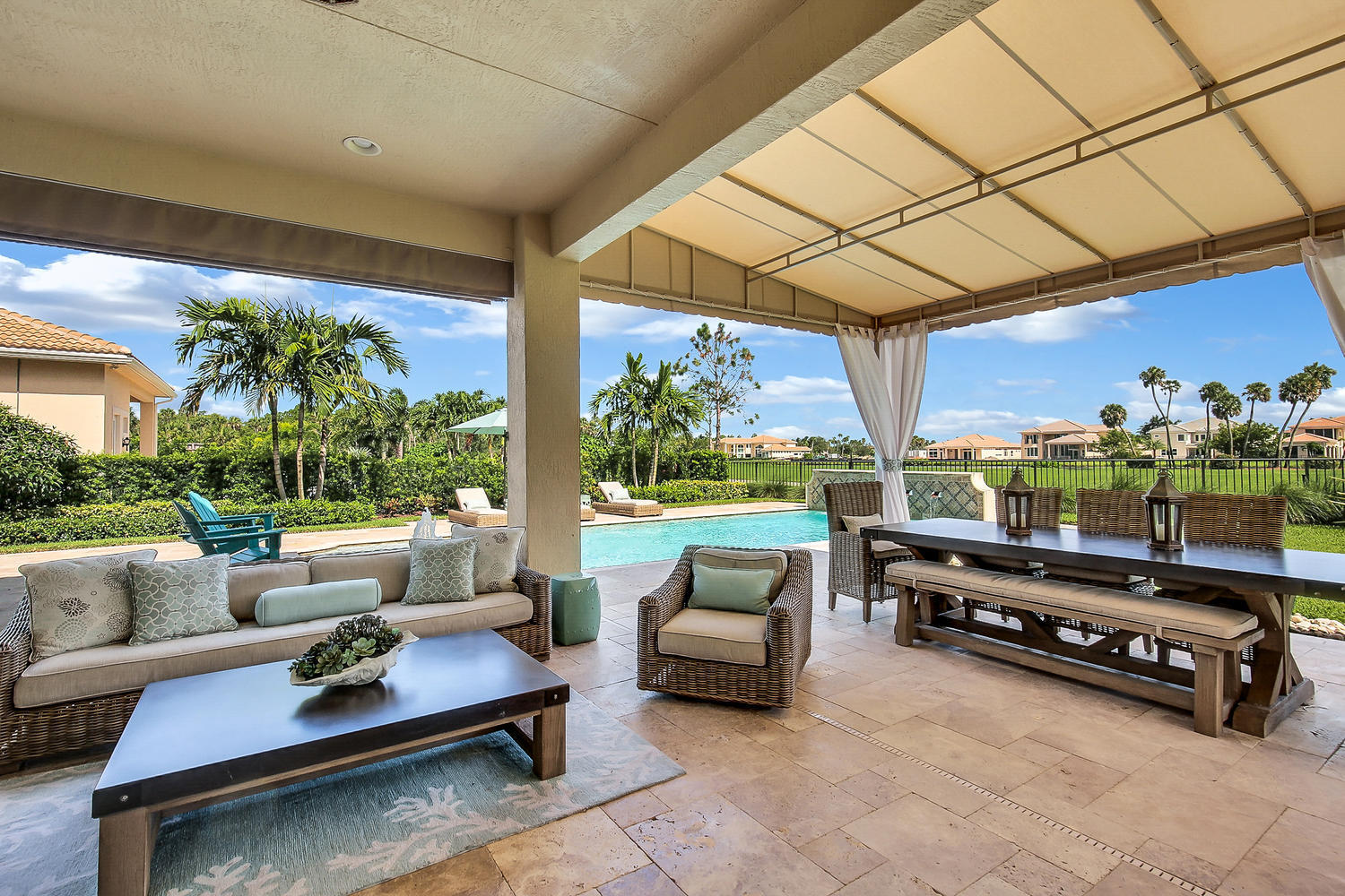 JUPITER COUNTRY CLUB JUPITER REAL ESTATE
