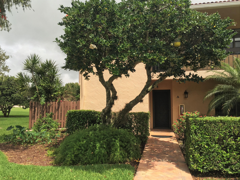 32 Southport Lane A Boynton Beach, FL 33436