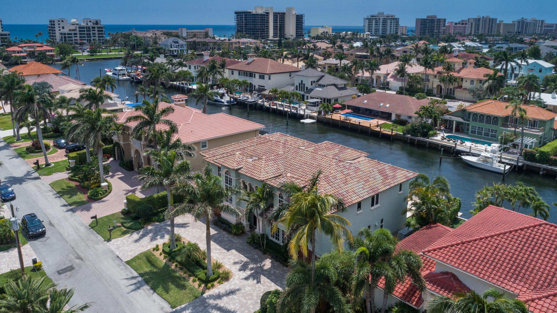 936 Hyacinth Drive  Delray Beach, FL 33483