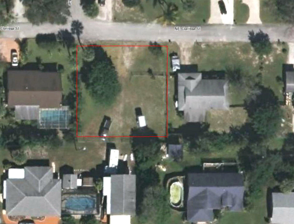 Home for sale in BLUE DIAMOND FRUIT CO Jensen Beach Florida