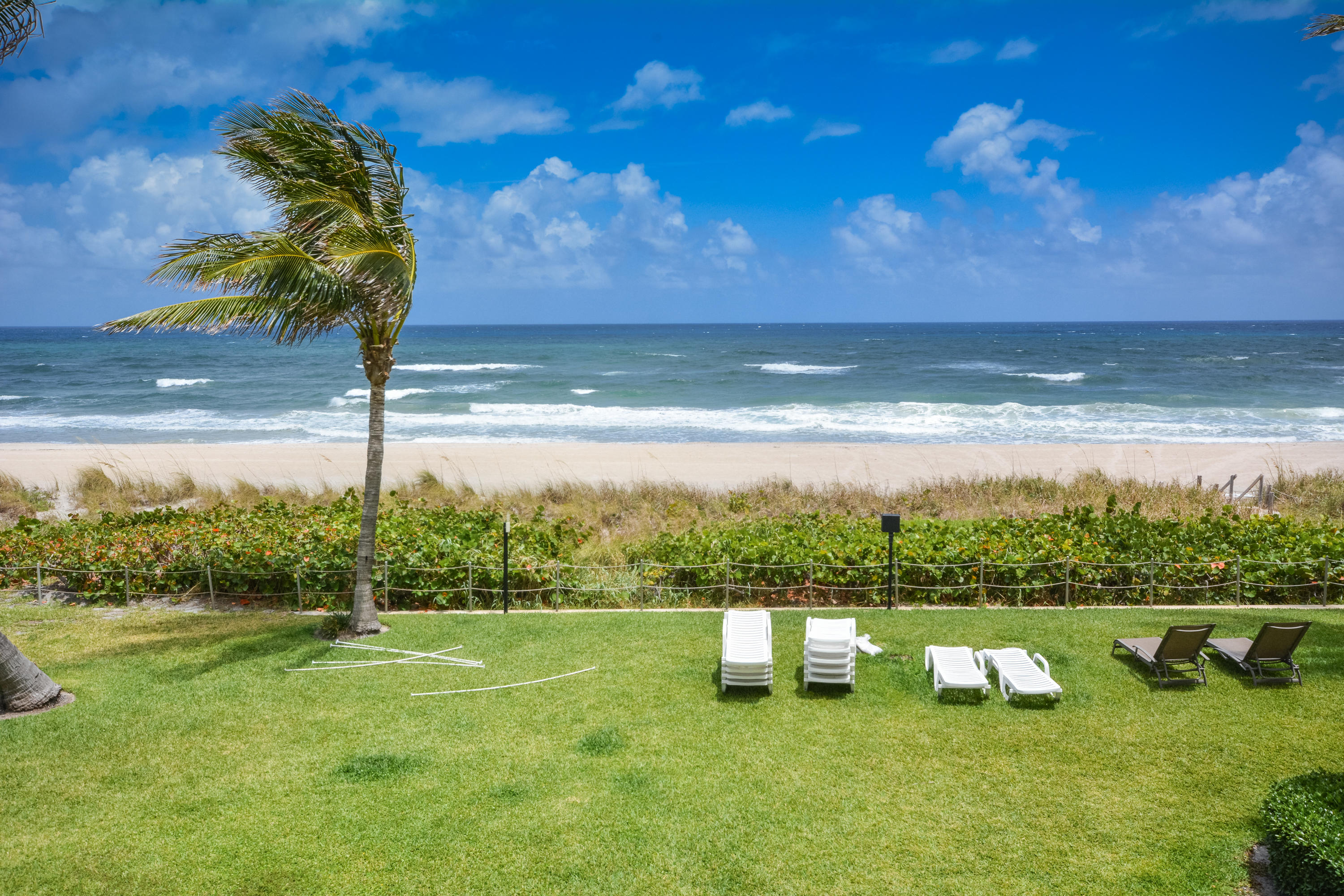 2730 S Ocean Boulevard, 209 - Palm Beach, Florida