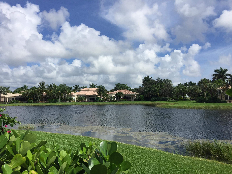 218 Via Emilia, Palm Beach Gardens, Florida 33418, 3 Bedrooms Bedrooms, ,3.1 BathroomsBathrooms,A,Single family,Via Emilia,RX-10461279
